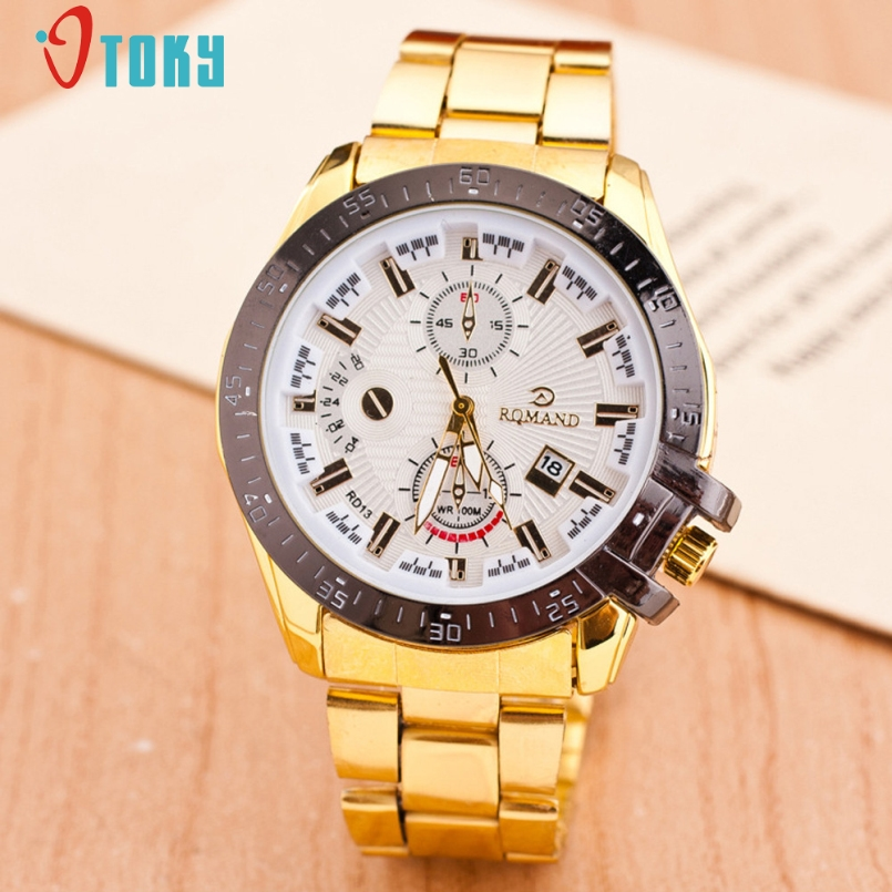 excellent quality gold watches ᗑ watches watches top