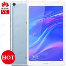 Huawei honour Mediapad T5 8 Honor tablette 5 8 pouces tablette Kirin 710 Octa Core GPS Android 9.0