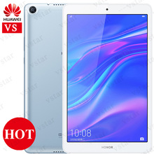 Originale Huawei honor Mediapad T5 8 Honor Tablet 5 8 pollici Tablet PC Kirin 710 Octa Core GPS Android 9.0