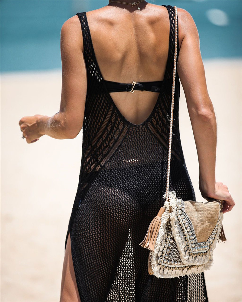 beach cover up (26)