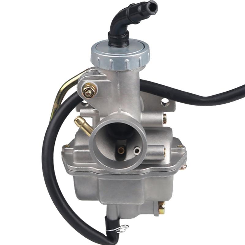 Hot Sale] 16MM Carburetor Carb For 50cc 70cc 90cc 110cc