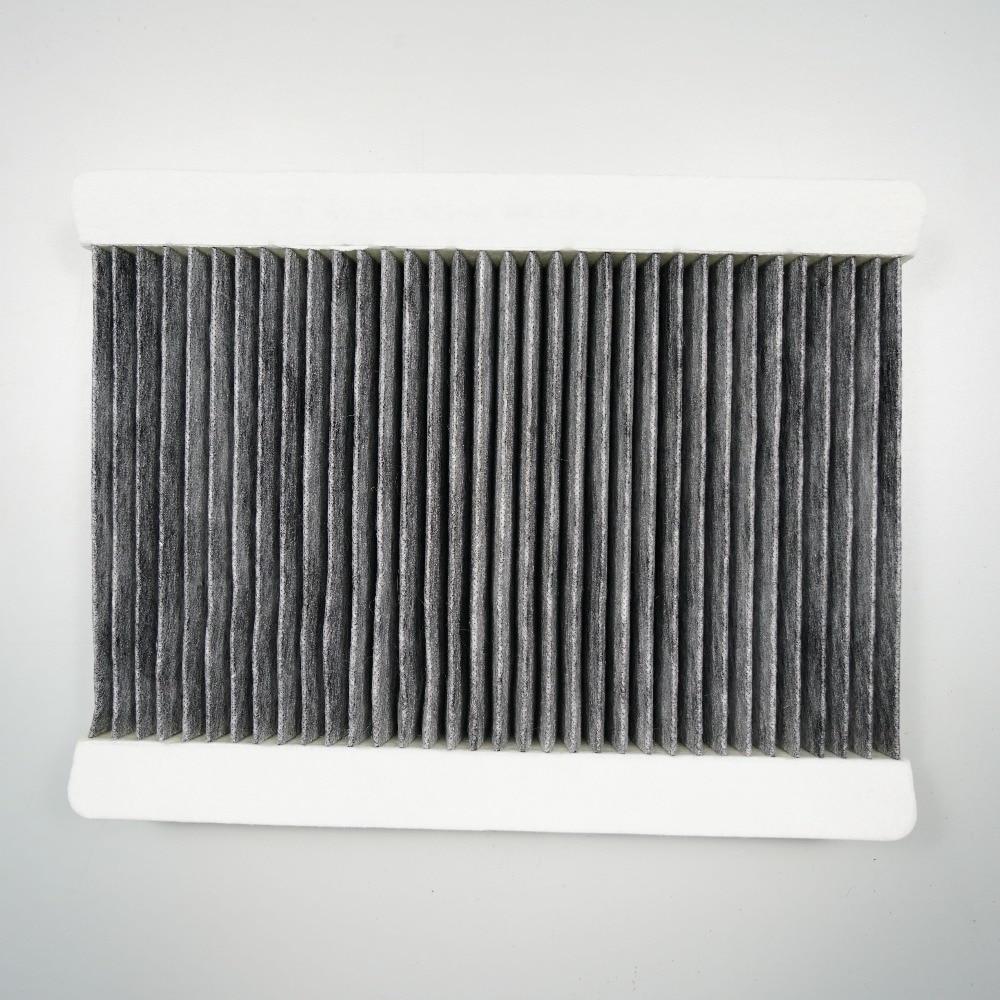 CITROEN C2 C3 C4 1.1 1.4 1.6 PEUGEOT 307 308 1.4 1.6 2.0 CABINA filtro antipolline NUOVA