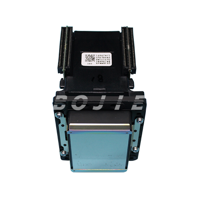 for eco solvent printer dx7 printhead for roland VS-540 original roland vs 640 vs 300 vs 420 vs 540 xf 640 re 640 piezo photo printer solvent wiper dx7 printhead wiper 1pcs