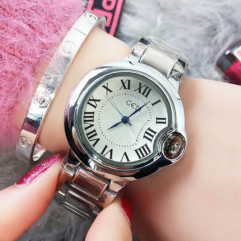 Women Watches Stainless Steel Waterproof Watch Women Bracelet Ladies Dress Quartz Clock Ladys Watch for Woman Relogio FemininoWomen Watches Stainless Steel Waterproof Watch Women Bracelet Ladies Dress Quartz Clock Ladys Watch for Woman Relogio Feminino
