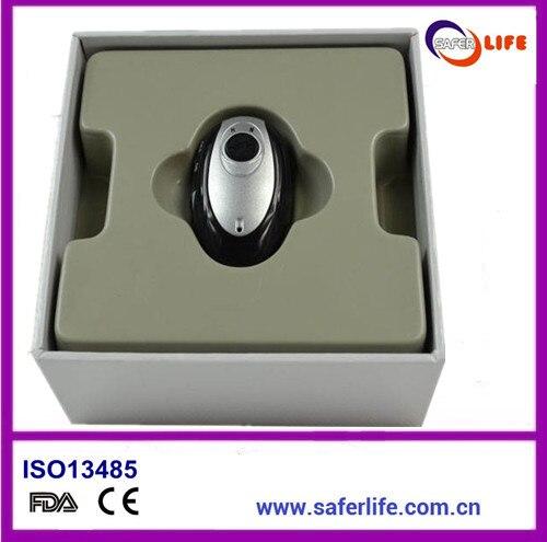De premiers soins chine nouvelle haute qualité confortable mini-poche pratique Aide Auditive Amplificateur Sonore portable Aide Auditive