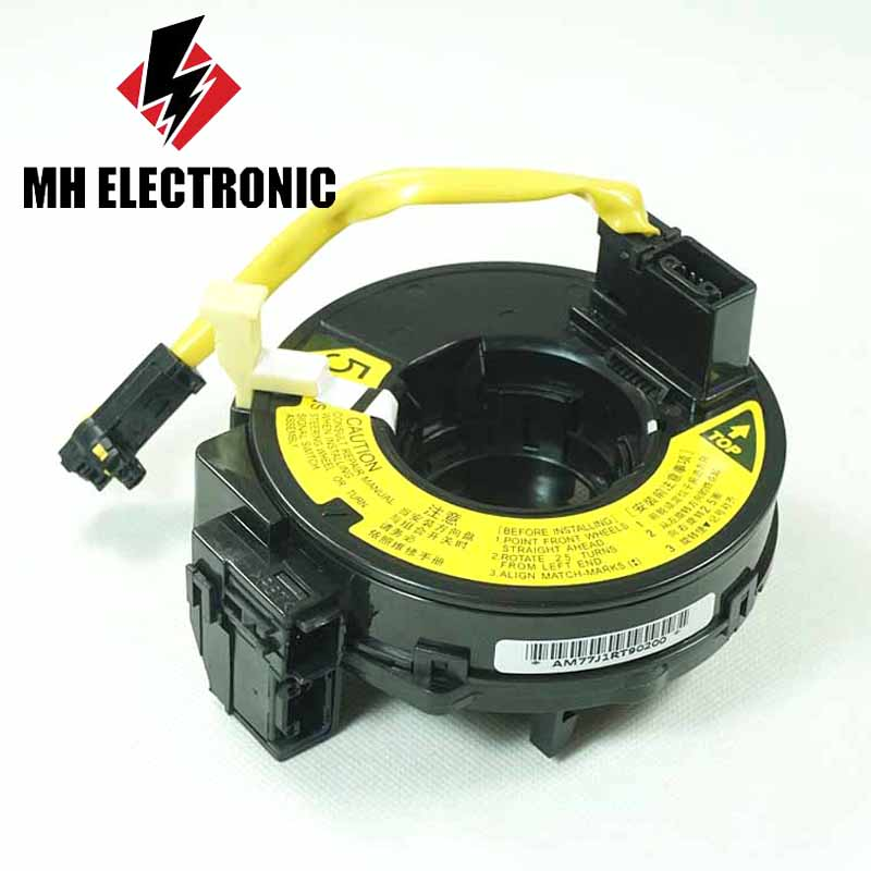 Alto Mh Electronic High-Quality Suzuki For Swift SX4 37480/77j00/37480-77j00/3748077j00