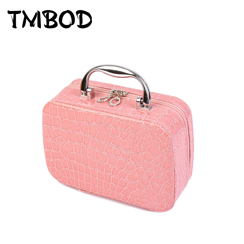 Compare Prices on Small Leather Suitcase- Online Shopping/Buy Low ...