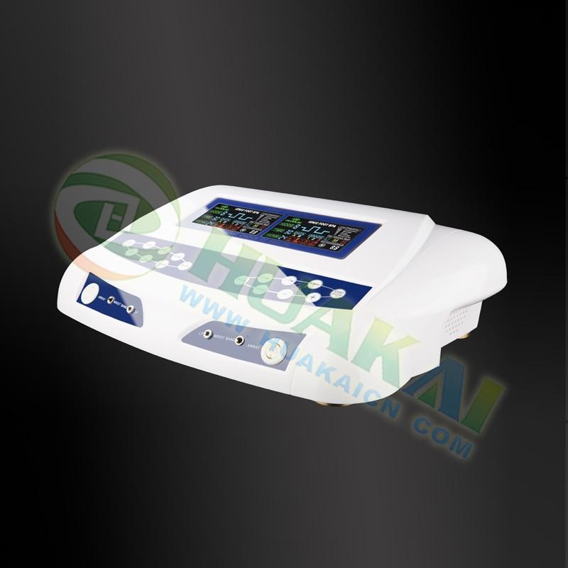 NEW Pyramid Ionic Foot Bath Spa Detox Machine фен elchim 3900 healthy ionic red 03073 07