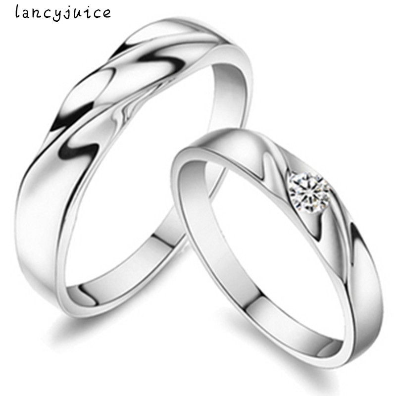 Online Buy Wholesale fake engagement rings from China fake