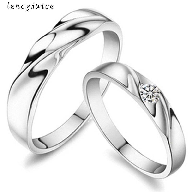 Popular Fake Wedding RingBuy Cheap Fake Wedding Ring lots from