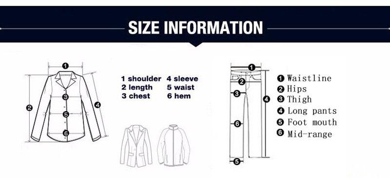 d Cinq Plus pantalons 2018 GxxH de Casual Nouvelle pantalon hommes taille Hommes pantalons Lâche grande 6w1qa