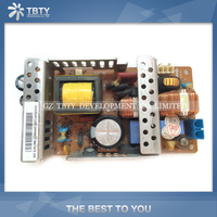 100% Test Printer Power Supply Board For Samsung SCX 4824FN 4824 4825 4826 4828 4828FN Power Board Panel On Sale