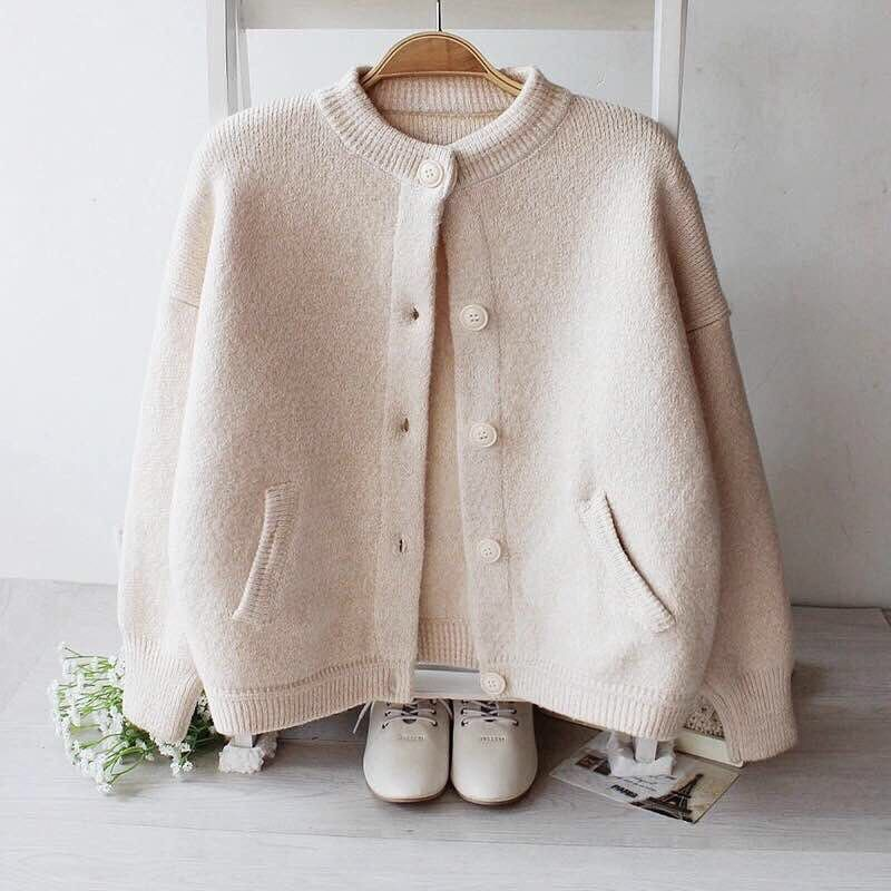 CARDIGAN CASHMERE, CASHMERE %, color BEIGE, Outlet, product code MCGLMGCI JavaScript seems to be disabled in your browser. For the best experience on our site, be sure to turn on Javascript in your browser.