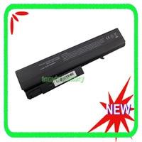 6Cell Battery For HP Compaq NC6320 NC6400 NC6100 NC6110 NC6115 NC6120 NC6230 NC6220 NX6100 NX6300 HSTNN CB49 IB18