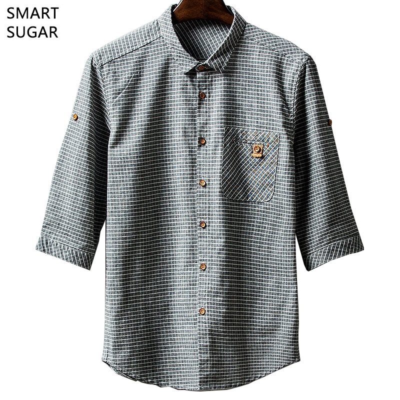 Mens Smart Shirts Promotion-Shop for Promotional Mens Smart Shirts ...