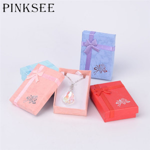 Pinksee Romantic Jewellery Gif