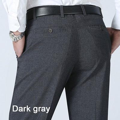 918 Dark gray
