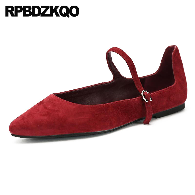 Buy chinese designer shoes and get free shipping on AliExpress.com 2d65f9889bd6