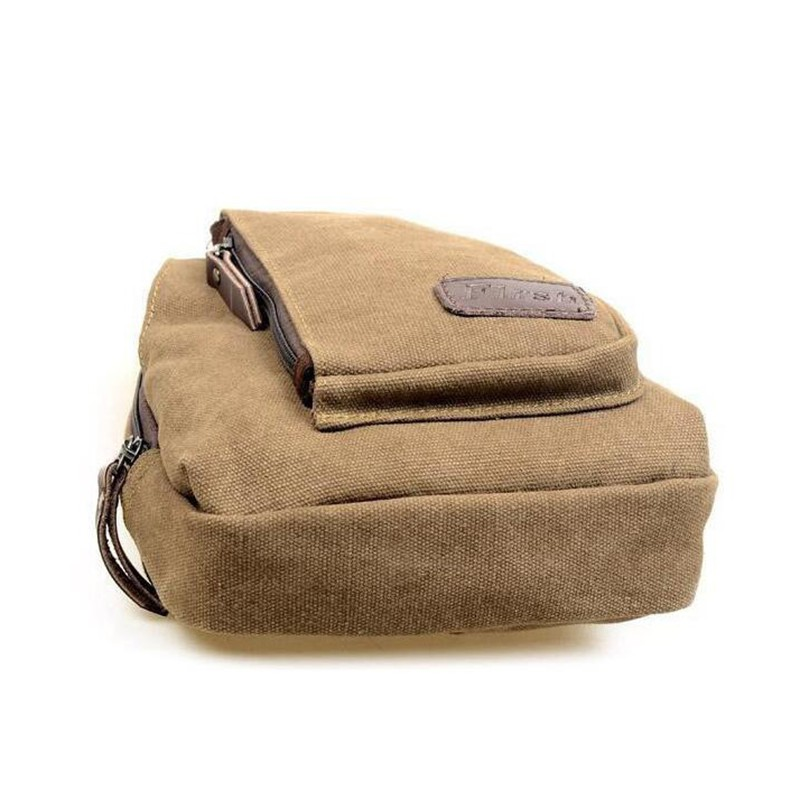69f62b927b92 2018 New Fashion Man Shoulder Bag Men Canvas Messenger Bags Casual Travel  Military Messenger Bag D98 2 on Aliexpress.com
