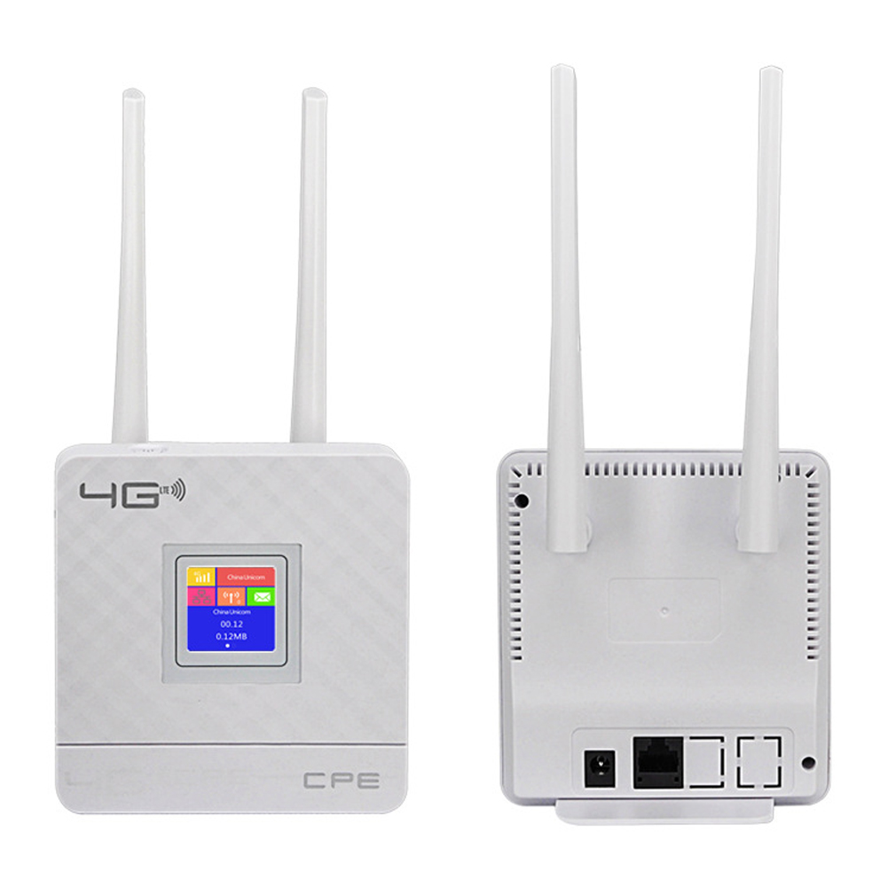 Pocket High Speed Transmission Wireless Routers 150M 5GHz LTE WIFI Portable Hotspot External Antenna Mobile Repeater Dual BandPocket High Speed Transmission Wireless Routers 150M 5GHz LTE WIFI Portable Hotspot External Antenna Mobile Repeater Dual Band