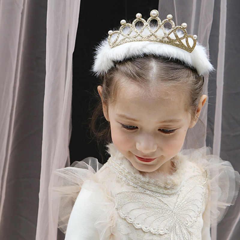Leuke Baby Haar Accessoires Boog Kant Bloem Hoofdband Baby Meisje Katoenen Haarband Pasgeboren Meisje Elastische Haarband Accessoires Bebe