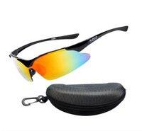 Для верховой езды очки, велосипедные очки, Открытый очки, можно изменить кусок очки