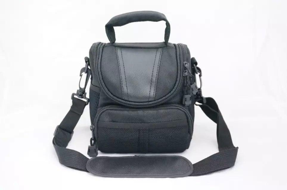 Waterproof Camera Bag Case For Nikon D610 D5500 D5300 D5200 D3100 D3200 D3300 D3400 J5 J4 J3 V3 L830 L330 P900S P7800 P610 P520