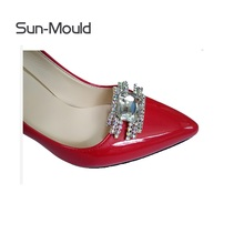 Buy shoe clips suppliers and get free shipping on AliExpress.com ffcab27c9ade