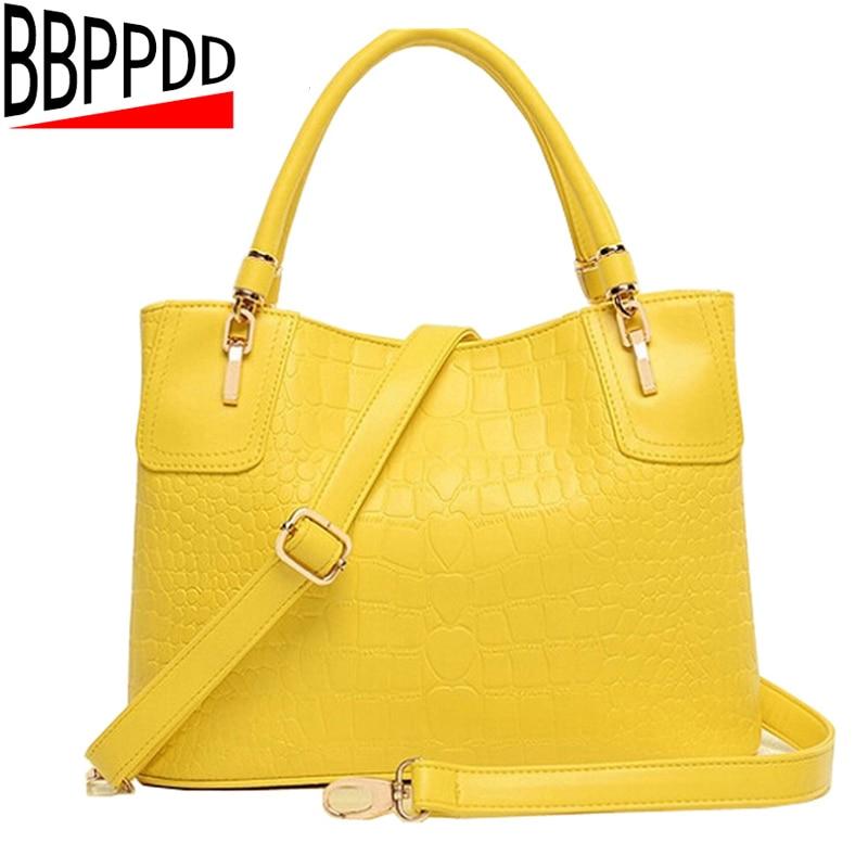 c6339a503bee Из натуральной кожи крокодила женщины сумка сумка сумка день клатч женщин  клатчи сумка с тиснением
