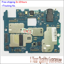Original 3G WCDMA Net work mainboard For xiaomi mi4 mi 4 3GB RAM+16GB ROM motherboard mother board Free shipping