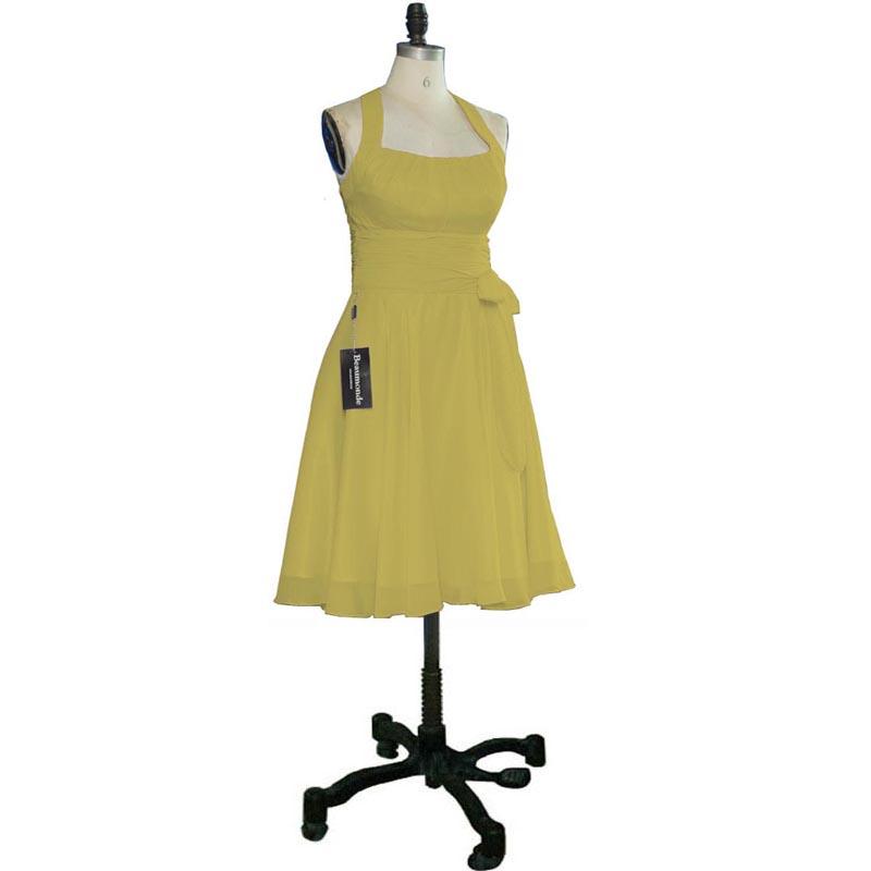 co08002-yellow-rf