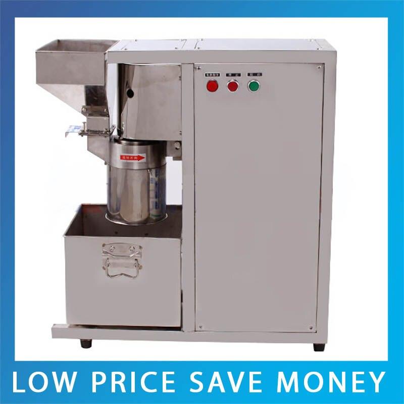 Mitrā materiālā pieejama 2,2 kW liela jaudas pulvera - Virtuve, ēdināšana un bārs