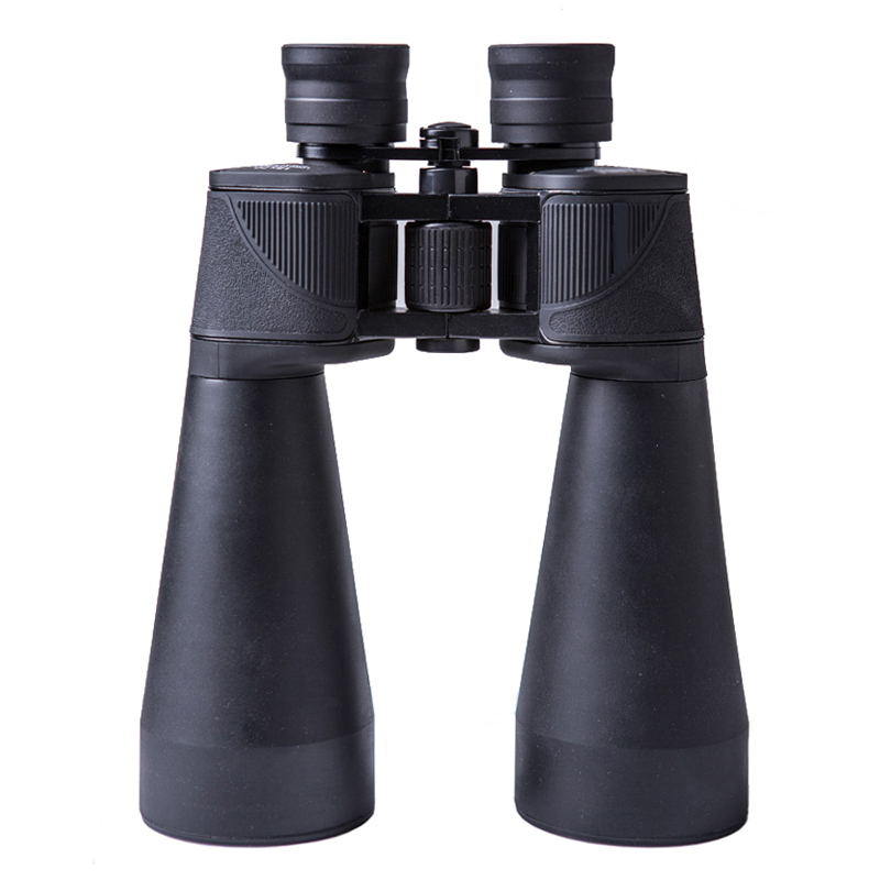Powerful 15x70 Binoculars HD Waterproof Lll Night Vision Binocular Telescope Ultra wide Angle Lens Outdoor Hunting
