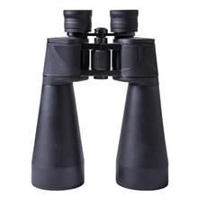 Powerful 15x70 Binoculars HD Waterproof Lll Night Vision Binocular Telescope Ultra-wide Angle Lens Outdoor Hunting Camping Tools цена