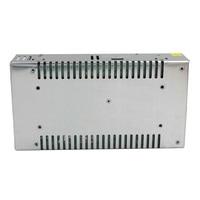 Switching Power Supply Small Voltage Regulation Universal Source 220V To DC 12V 3D Printer Driver Parts Transformer Strip Light
