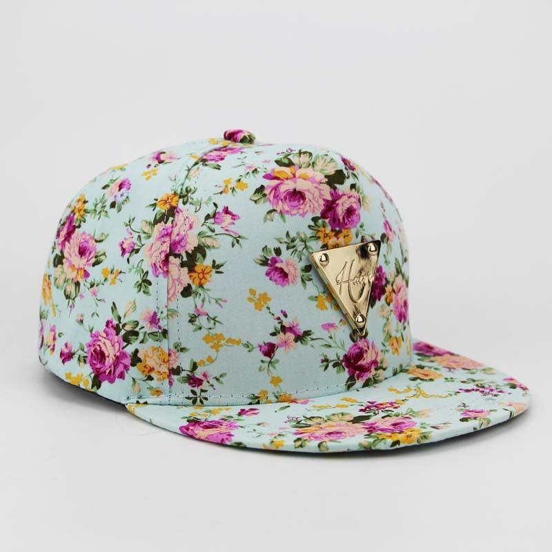 2018 New letter Label Snapback   Cap   Bone Hip Hop   Cap   Snap Back Fashion   Baseball     Cap   Gorras Men Sport Snapback Hat Drop Shipping