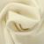 Y14 Nuevo Juego Del Mameluco Del Bebé, La adopción de La Alta Calidad Ropa de Abrigo de Manga Larga de Algodón Orgánico 100% Algodón Bebé Ropa de la Subida