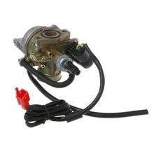 High Quality 19mm Carb Carburetor For Honda 2 Stroke