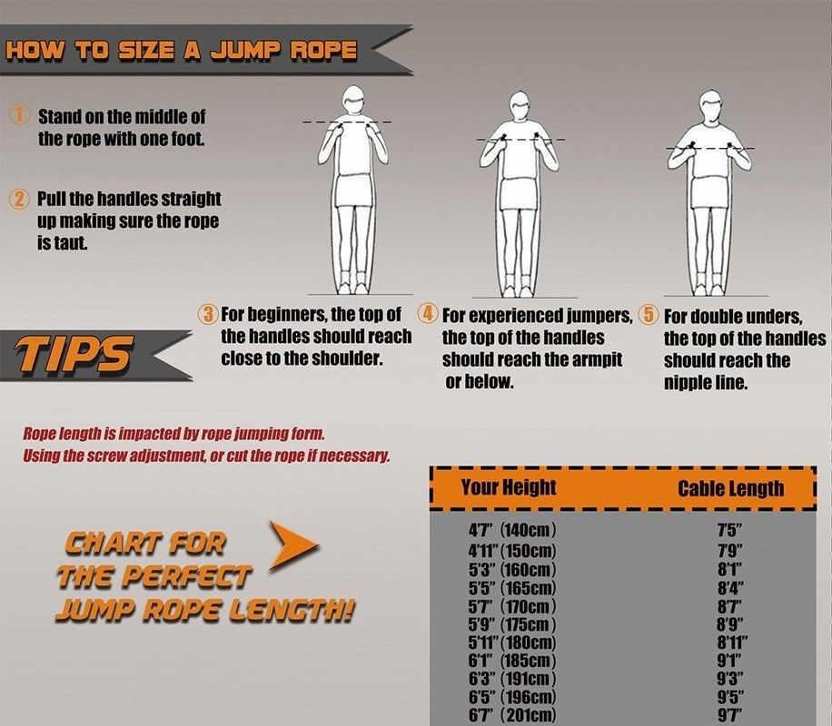 Procircle Kecepatan Lompat Tali Ultra Kecepatan Bantalan Bola Lompat Tali Kawat Baja Melompat Tali untuk Tinju MMA Gym Kebugaran pelatihan