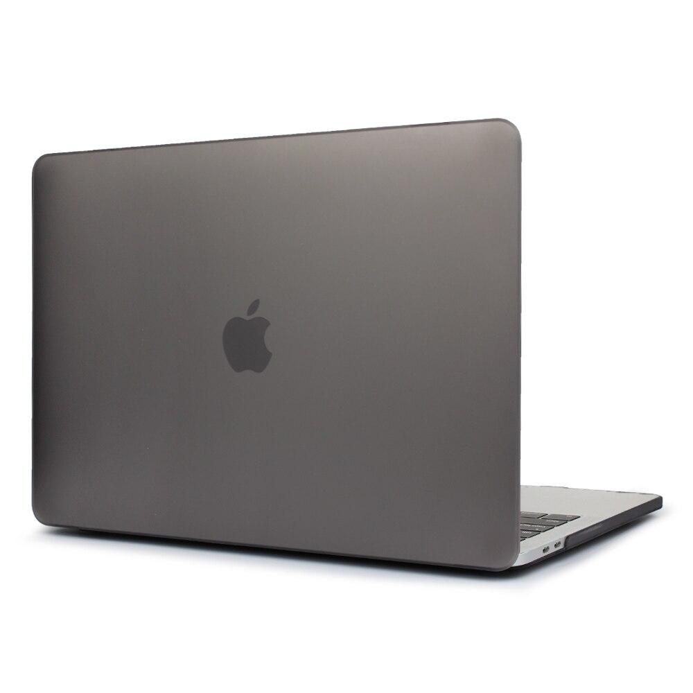 MS-A1706-grey (1)