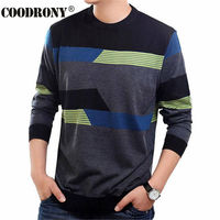 O Neck Sweater Men Clothing Mens Sweaters Wool Cardigan Cashmere Pullover Men Brand Pull Homme Casual