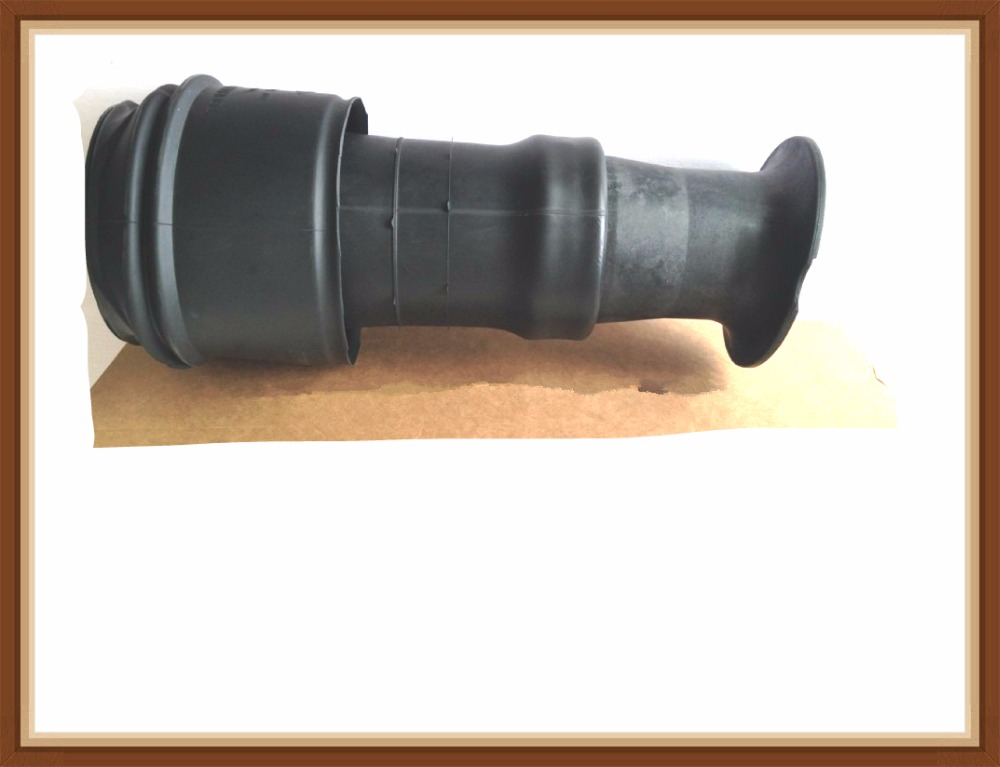 Free Rear Air Suspension / Air Springs For Citroen Grand Picasso C4 Car Parts Pneumatic Air Spring F307512401 5102GN