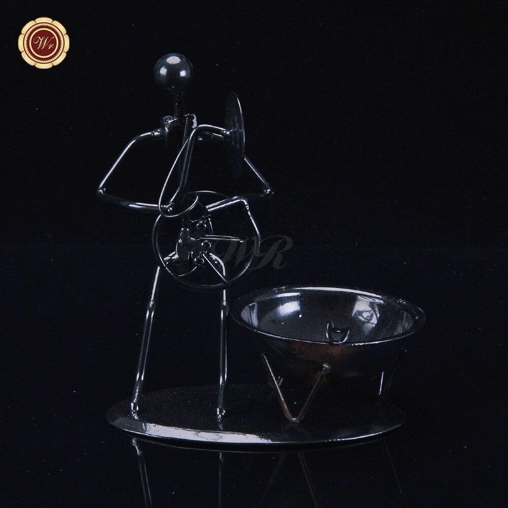 Online kopen wholesale antique imitation dining uit china antique ...
