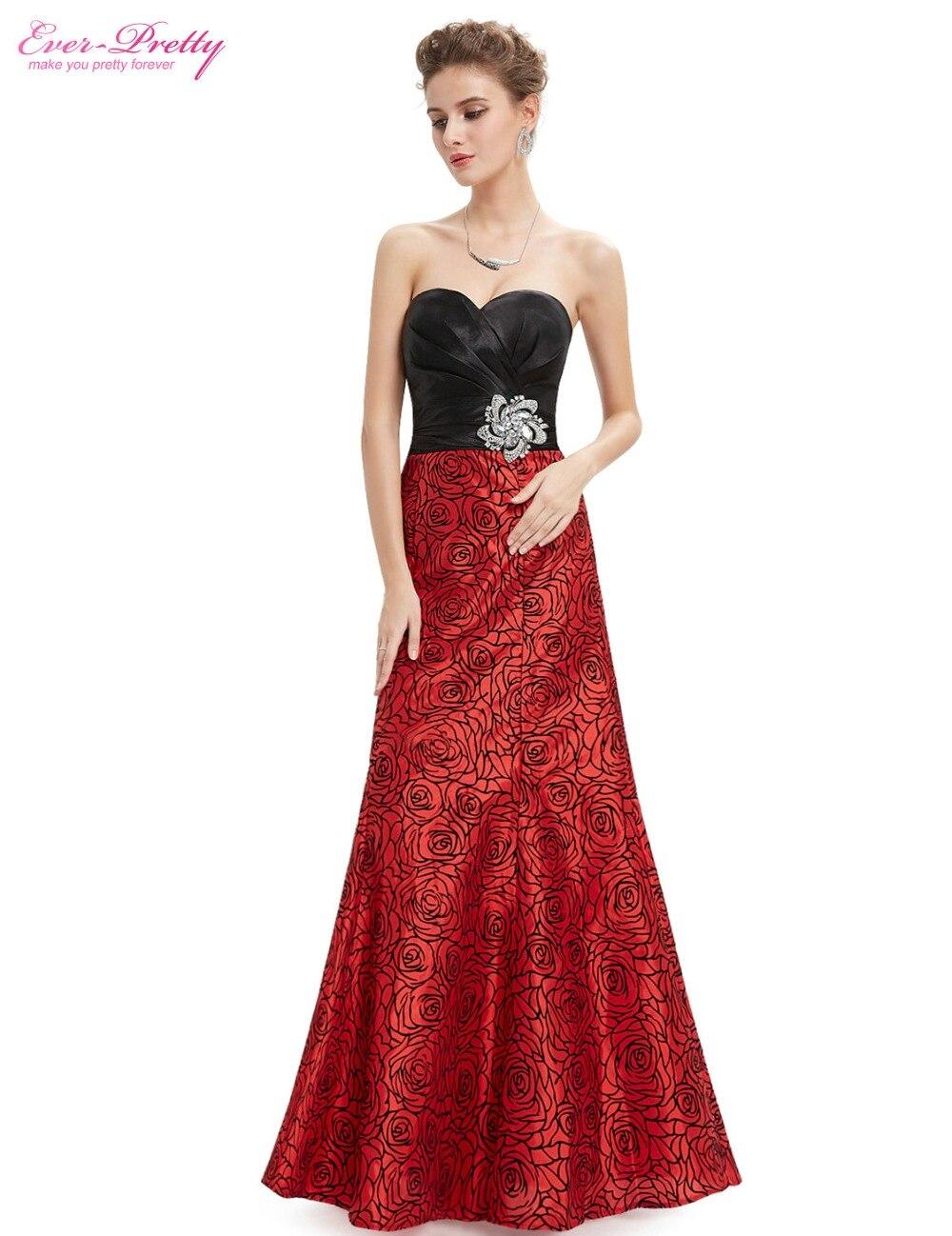 Online Get Cheap Red Evening Dress -Aliexpress.com | Alibaba Group