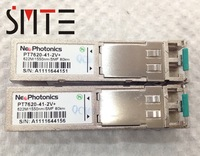 NeoPhotonics PT7620 41 2V+ 622M/1550nm/SMF 80KM single mode SFP module