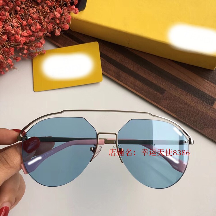 2019 Sonnenbrille 3 Y04281 Luxus Designer 5 Runway Frauen Carter 4 Gläser 8 7 Marke 1 Für 2 6 FpFrqwEfx