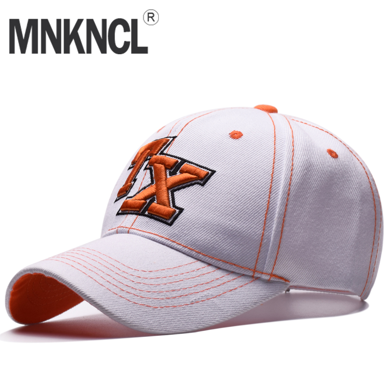 MNKNCL Wholesale Fashion Men's Baseball Cap Women Snapback Hat Cotton Casual Caps Spring Summer Hat For Men Women Caps brushed cotton twill ivy hat flat cap by decky brown