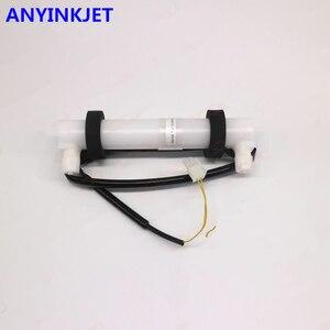Image 1 - Новый визикометр домино assy 37733 PC0067 для принтера серии домино A100 A200 A300 A