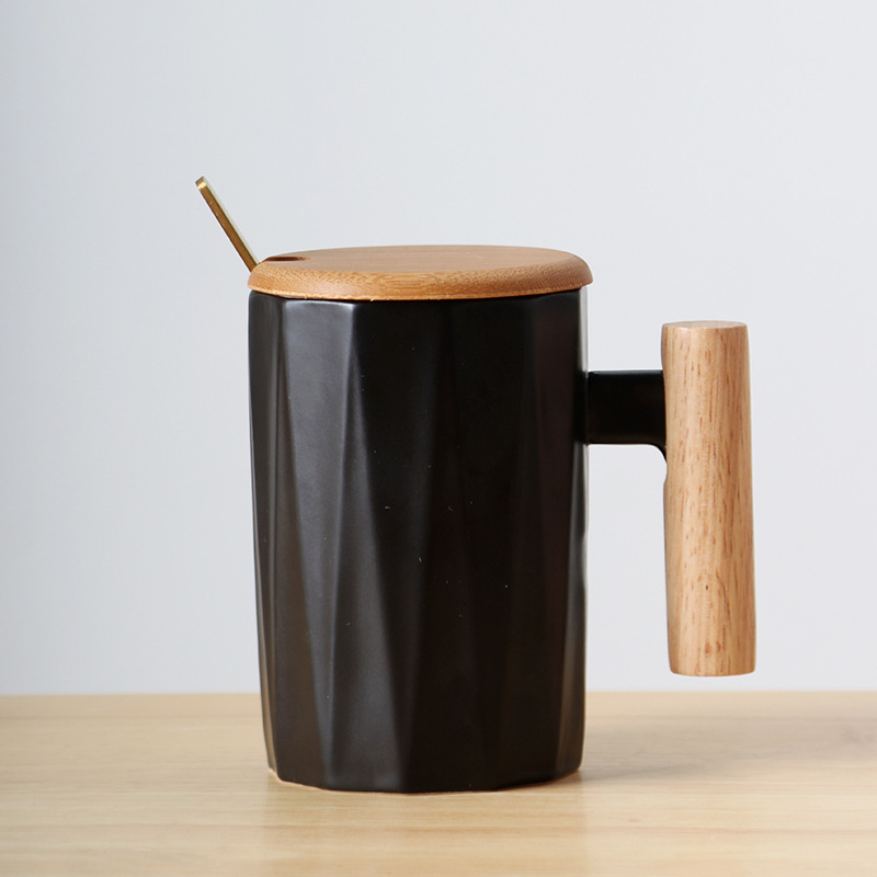 Café Expresso Conjunto De 2, 5.4-Oz Ware Bebida Café Chá Rodada