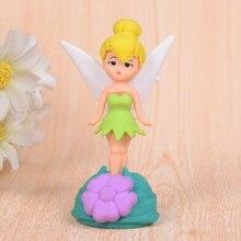 Новое поступление года, Лидер продаж, летний ластик для девочки-ангела, ластик для девочки с замком, ластик для милой королевы, ластик с героями мультфильмов, 4 штуки в партии